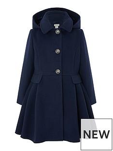 monsoon-girls-sew-skirted-coat-with-hood-navy