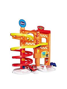chicco-turbo-ball-fire-station