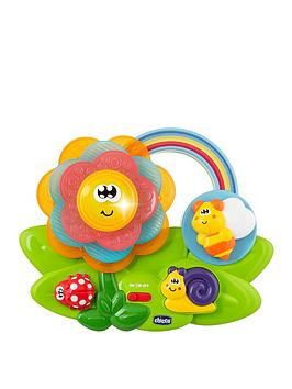 chicco-sensory-flower