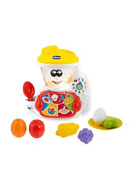 chicco-abc-cooky-the-kitchen-robot-fr-en
