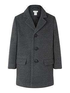 monsoon-boys-top-coat-grey
