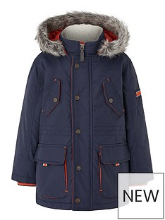 monsoon-boys-parka-coat-with-hood-navy