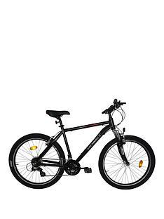 romet-romet-rambler-js-vb-alloy-hardtail-mountain-bike-19-inch-21-speed-shimiano-altus