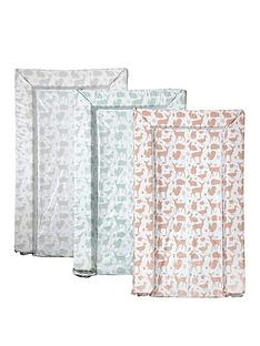 east-coast-in-the-woods-changing-mat-3-pack