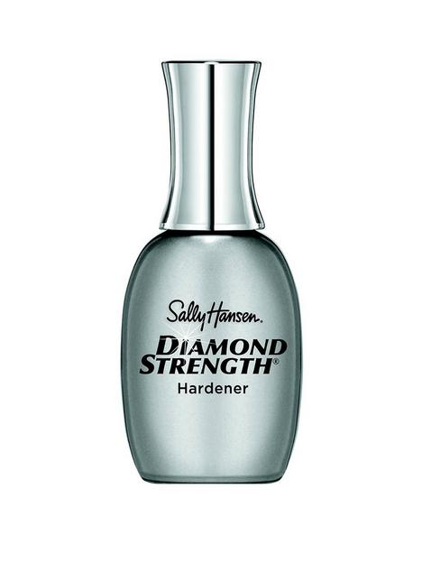 sally-hansen-diamond-strength