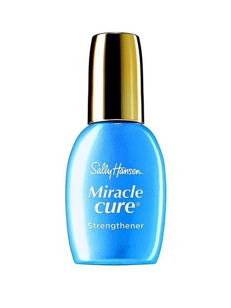sally-hansen-miracle-cure