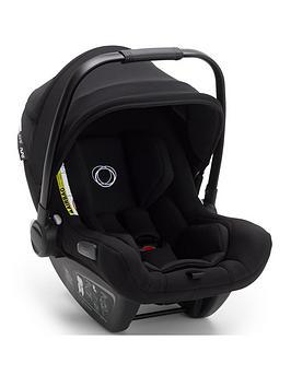 bugaboo-turtle-air-by-nuna-car-seat-black