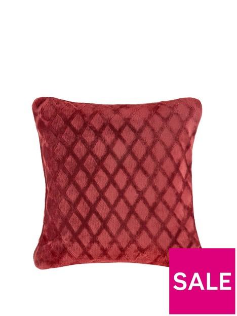 cascade-home-trellis-cushion