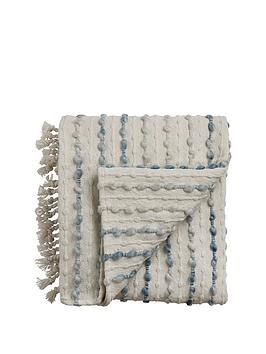 cascade-home-malvern-hand-crafted-thrownbsp
