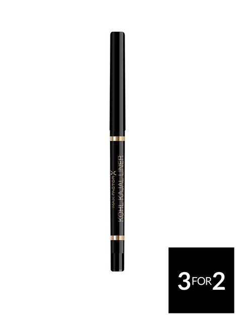 max-factor-masterpiece-kohl-kajal-automatic-pencil