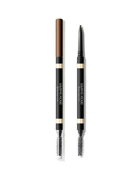 max-factor-brow-shaper-eyebrow-pencil