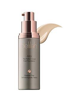 delilah-alibi-perfect-cover-fluid-foundation