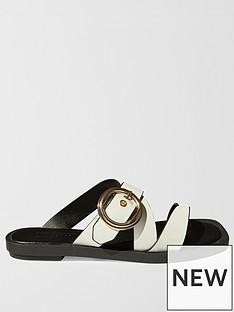 topshop-pine-cross-strap-buckle-sandals-white