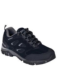 regatta-holcombe-low-junior-walking-shoe-black