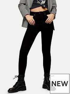 topshop-32-jamie-jeans-pure-black