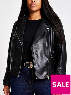 ri-plus-plus-leather-biker-jacket-black
