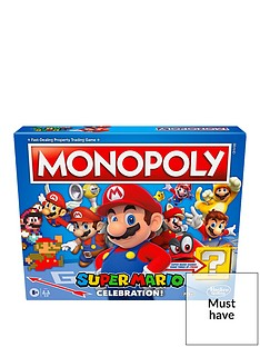 monopoly-super-mario-celebration
