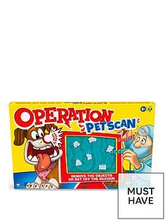 hasbro-operation-pet-scan-board-game
