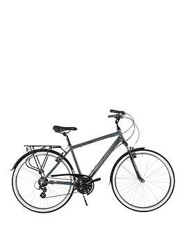 romet-romet-track-1s-gents-trekking-bike-19-inch-700c-black