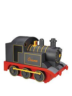 crane-378l-cool-mist-humidifier-train