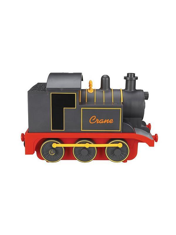 3.78l Cool Mist Humidifier Train