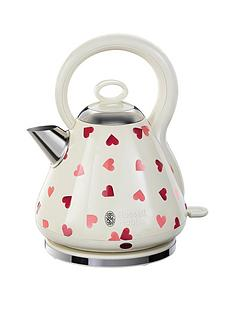 russell-hobbs-emma-bridgewater-pink-hearts-kettle