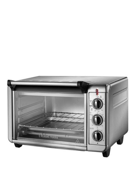 russell-hobbs-express-air-fry-mini-oven-26095