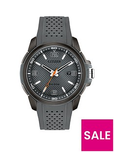 citizen-citizen-eco-drive-grey-date-dial-grey-silicone-strap-mens-watch