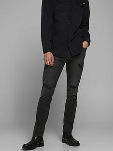 jack-jones-jack-jones-glenn-original-slim-fit-jeans