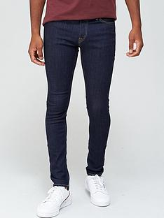 jack-jones-liam-original-skinny-fit-jeans-rinsenbsp