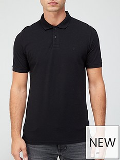 jack-jones-basic-polo-shirt-blacknbsp
