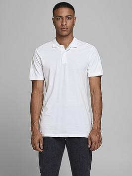 jack-jones-basic-polo-shirt-navy