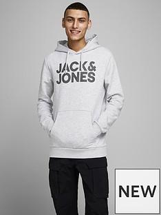 jack-jones-jack-jones-logo-overhead-hoodie