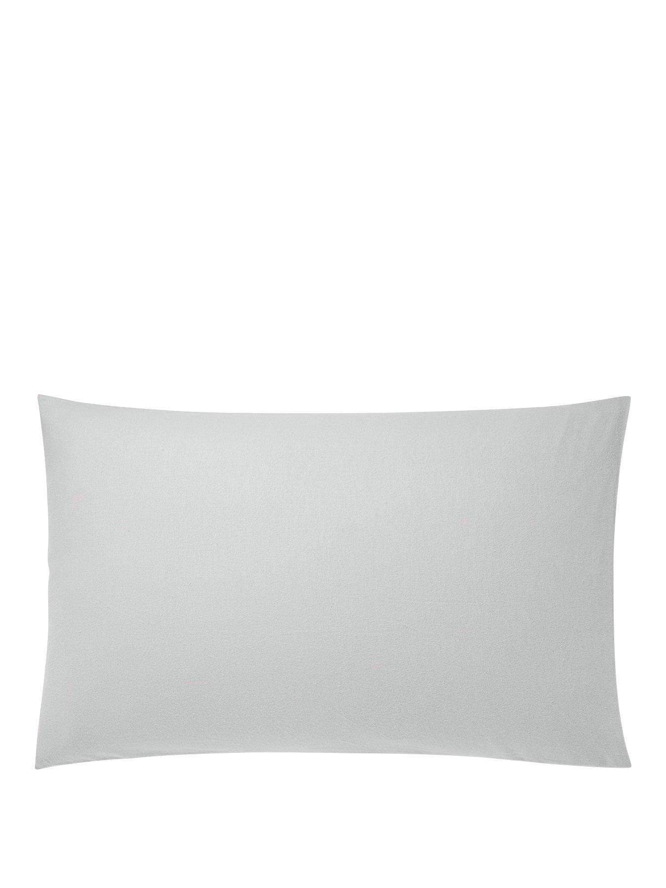 Pillow cases   Bedding   Home & garden