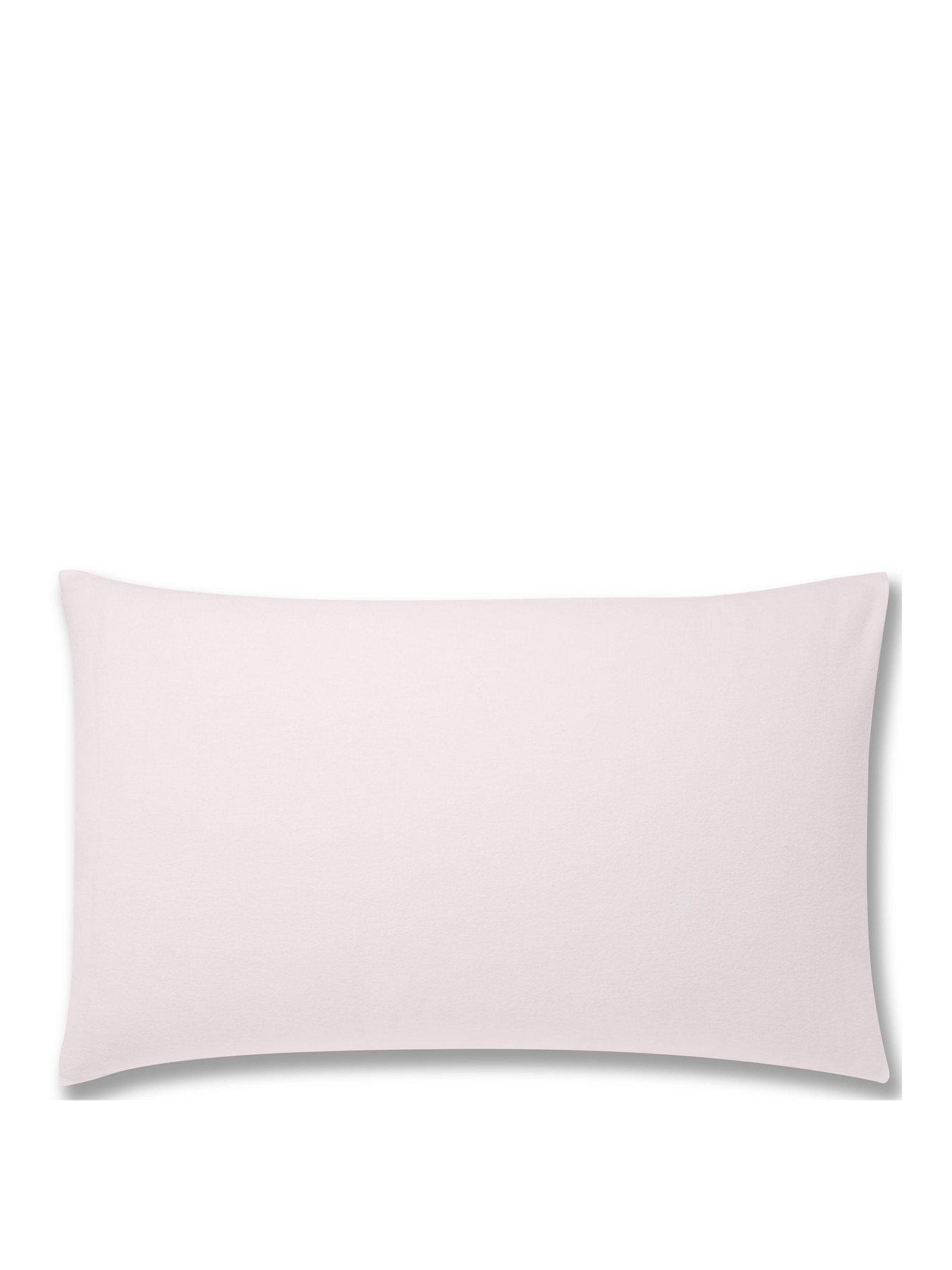 Catherine lansfield   Pillow cases