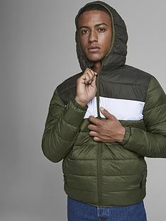 jack-jones-padded-jacket-green