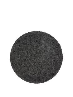 buddy-washable-shaggy-circle-rug