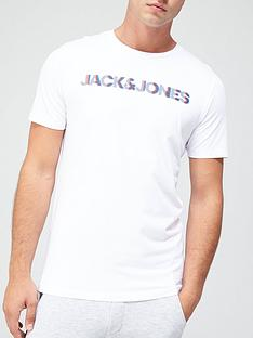 jack-jones-logo-t-shirt-whitenbsp