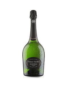 virgin-wines-champagne-laurent-perrier-grande-siecle-vegan