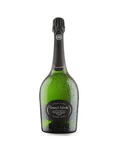 virgin-wines-champagne-laurent-perrier-grande-siecle