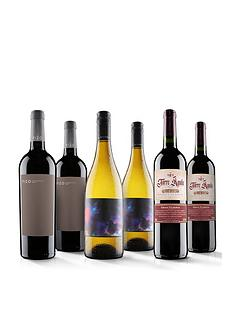 virgin-wines-spanish-wine-selection-6-bottles