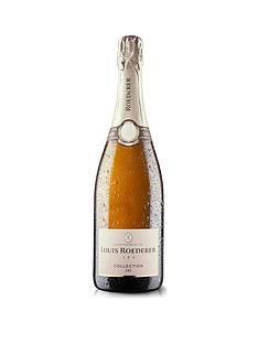 virgin-wines-champagne-louis-roederer-brut-premier