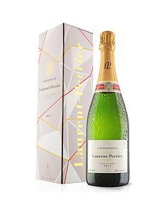 virgin-wines-champagne-laurent-perrier-la-cuvee