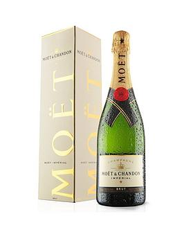 virgin-wines-champagne-moet-chandon-brut-imperial