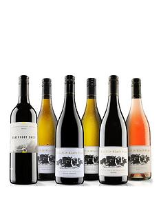 virgin-wines-6-bottle-australian-wine-selection