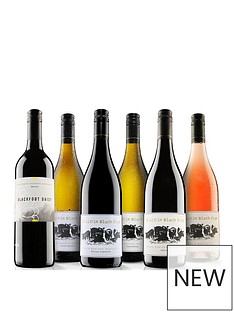 virgin-wines-australian-wine-selection-6-bottles