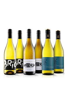 virgin-wines-6-bottle-pinot-grigio-wine-selection