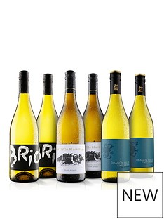 virgin-wines-pinot-grigio-selection-6-bottles