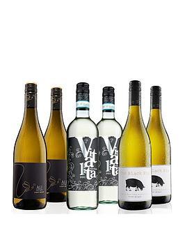 virgin-wines-pinot-grigio-selection-6-bottles
