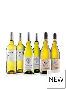virgin-wines-sauvignon-blanc-selection-6-bottles